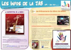 Lettre info JAB4 decembre2015