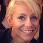 Delphine Mélot, professeur de danse