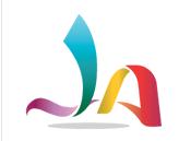 Logo de la JAB