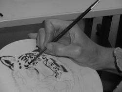 peinture_porcelaine_acceuil