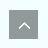 Un bouton flèche haut pour remonter en haut de page