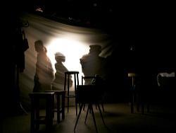 album_photo_theatre1
