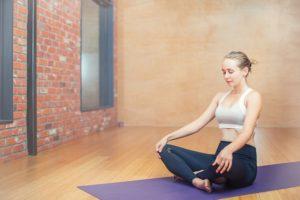 Le Yoga : une pratique pour le corps et pour le me…