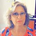 Françoise S., secrétaire et encadrante Rando Santé