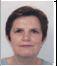 Françoise F., encadrante Rando Santé