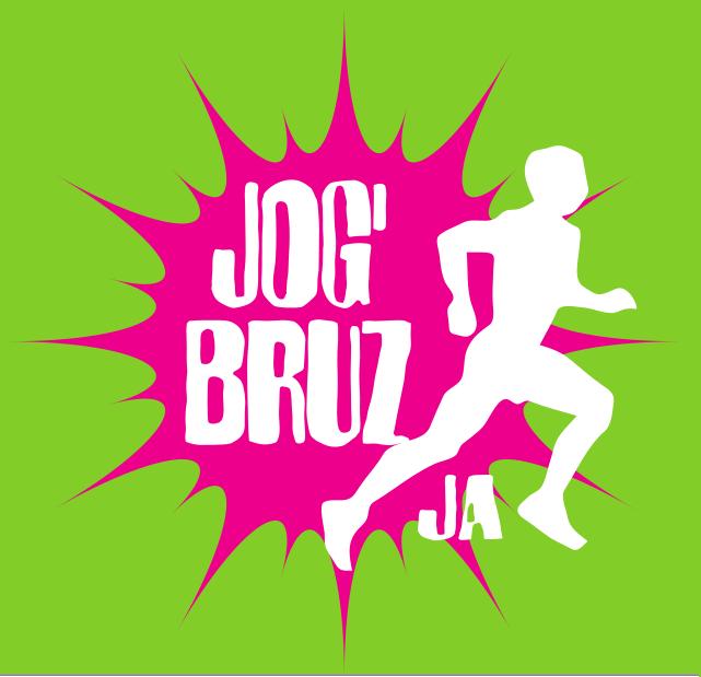 Logo Jog Bruz
