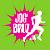 Logo Jog brux petit format