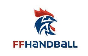 Logo FF Handball