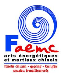 Logo FAEMC
