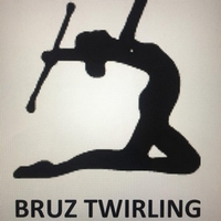 twirling_acceuil