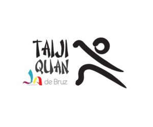 Logo section Taï Chi Chuan