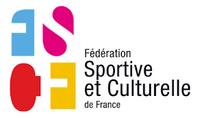 logo FSCF Twirling