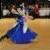 Danse de compétition