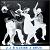 Logo  Danse à Deux