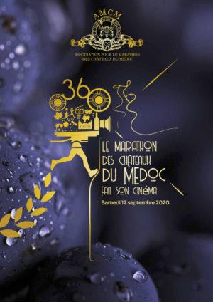 Flash info Marathon du Médoc Jog'Bruz